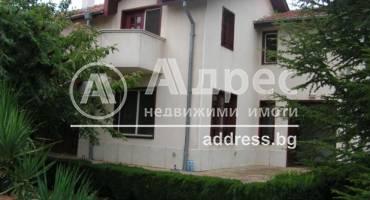 Къща/Вила, Сливен, Вилна зона, 222968, Снимка 1