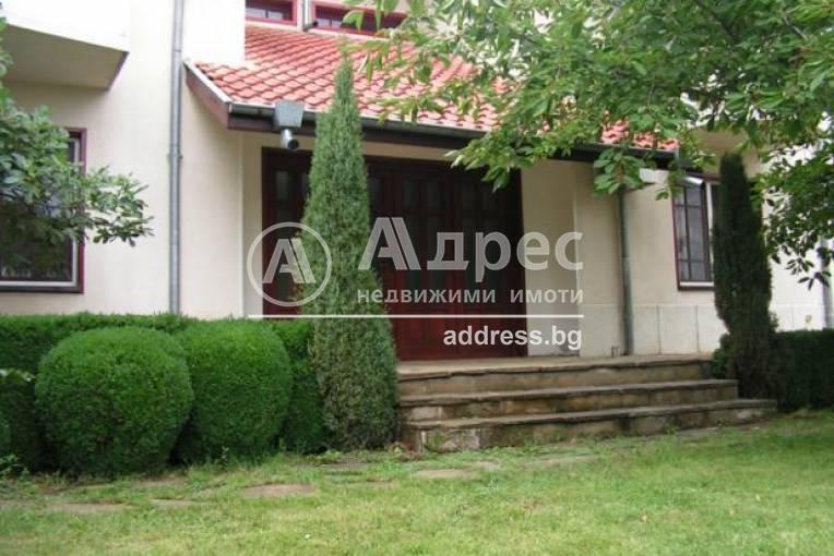 Къща/Вила, Сливен, Вилна зона, 222968, Снимка 2