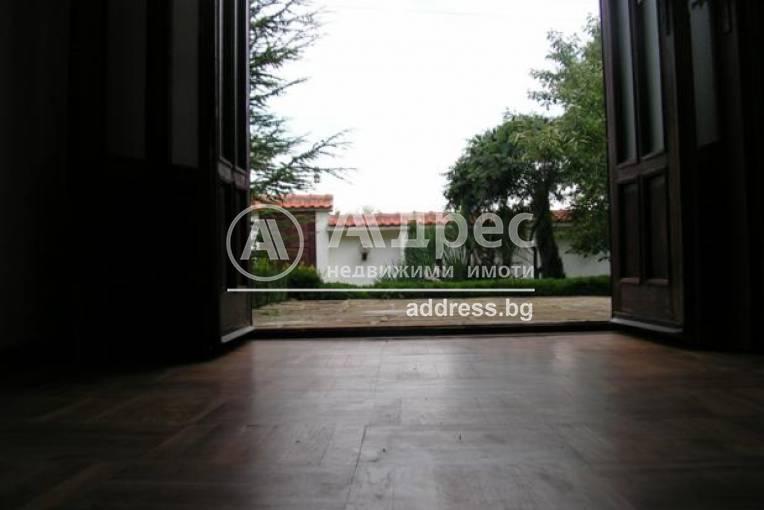 Къща/Вила, Сливен, Вилна зона, 222968, Снимка 3