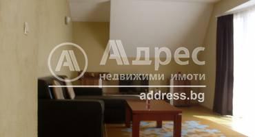 Двустаен апартамент, Благоевград, Широк център, 308968, Снимка 2