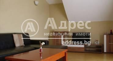 Двустаен апартамент, Благоевград, Широк център, 308968, Снимка 3