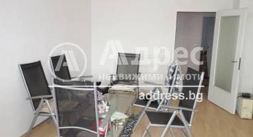 Двустаен апартамент, Разград, Орел, 448968, Снимка 1