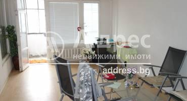 Двустаен апартамент, Разград, Орел, 448968, Снимка 2