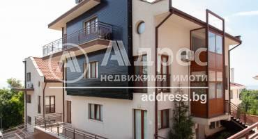 Хотел/Мотел, Варна, м-ст Ален Мак, 455968, Снимка 1