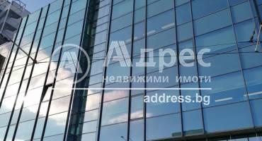 Офис, София, Център, 524968, Снимка 1