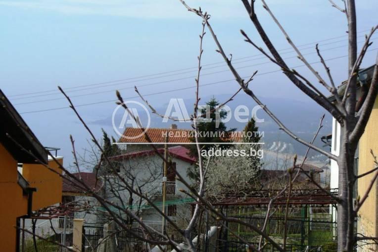 Парцел/Терен, Балчик, Изгрев, 115969, Снимка 2