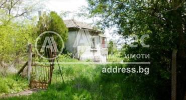 Къща/Вила, Недялско, 184970, Снимка 1