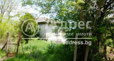 Къща/Вила, Недялско, 184970, Снимка 2