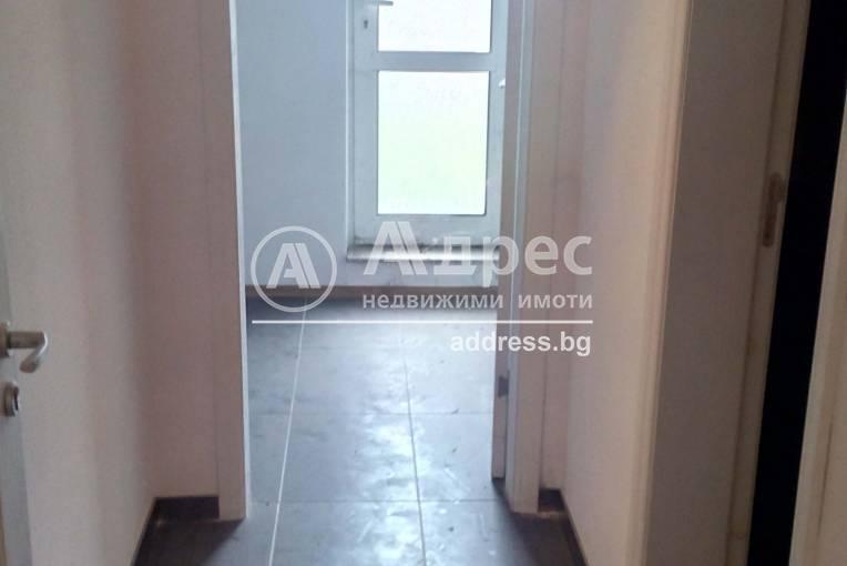 Магазин, Пазарджик, Център, 269970, Снимка 5