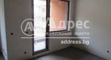 Двустаен апартамент, Благоевград, Център, 341970, Снимка 1