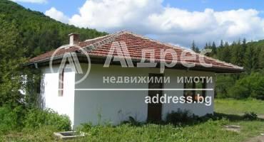 Къща/Вила, Котел, 302971, Снимка 2