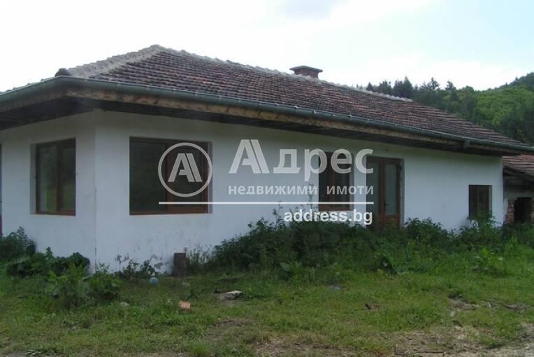 Къща/Вила, Котел, 302971, Снимка 1
