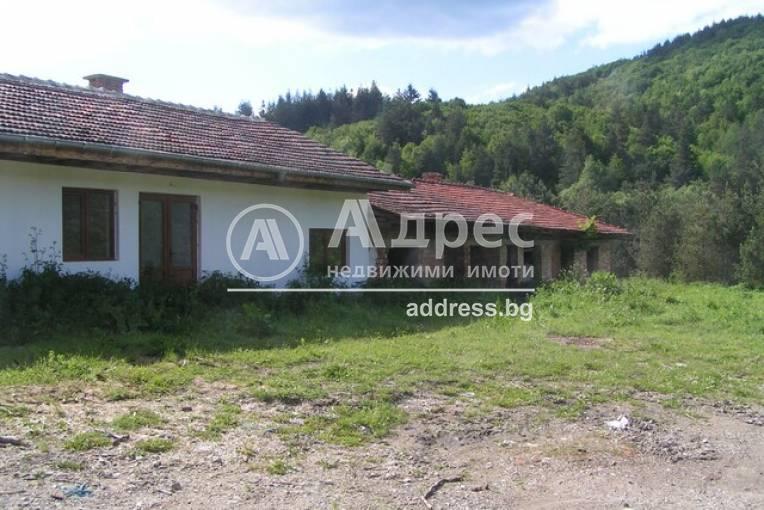 Къща/Вила, Котел, 302971, Снимка 3