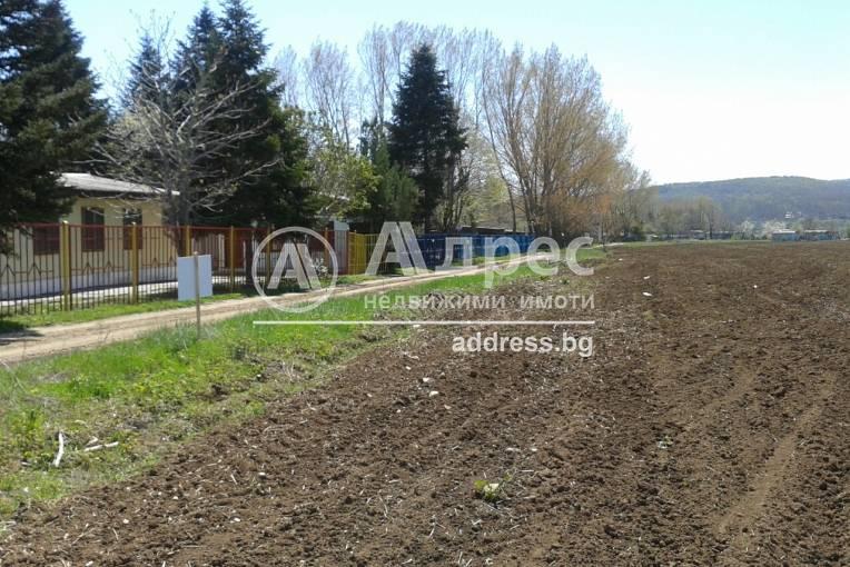 Парцел/Терен, Шкорпиловци, 48971, Снимка 3