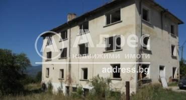 Хотел/Мотел, Априлци, Острец, 522971, Снимка 1