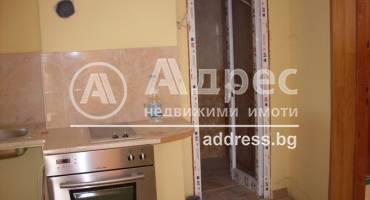 Едностаен апартамент, Благоевград, Баларбаши, 228972, Снимка 2