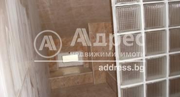 Едностаен апартамент, Благоевград, Баларбаши, 228972, Снимка 3