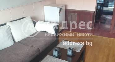 Многостаен апартамент, София, Овча купел, 491972, Снимка 1