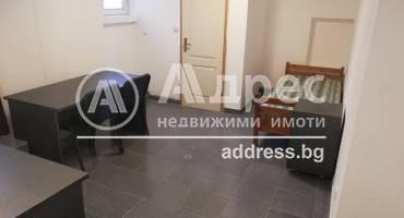 Едностаен апартамент, София, Център, 509973, Снимка 1