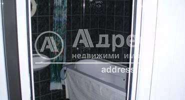 Тристаен апартамент, Благоевград, Освобождение, 51973, Снимка 10