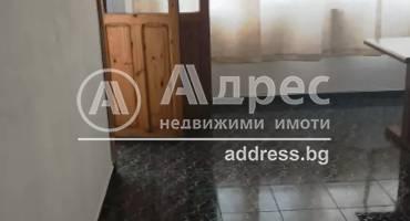 Тристаен апартамент, Благоевград, Освобождение, 51973, Снимка 4