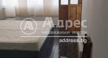 Тристаен апартамент, Благоевград, Освобождение, 51973, Снимка 7