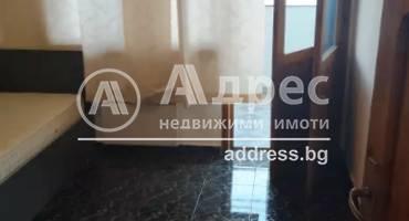 Тристаен апартамент, Благоевград, Освобождение, 51973, Снимка 9