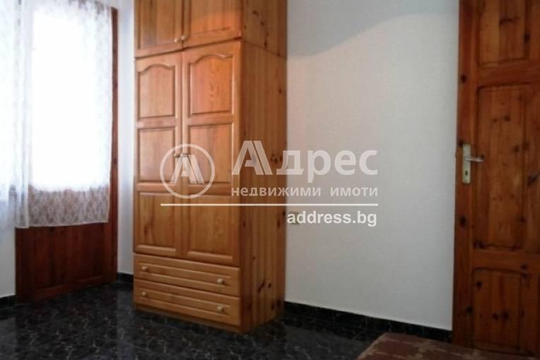 Тристаен апартамент, Благоевград, Освобождение, 51973, Снимка 12