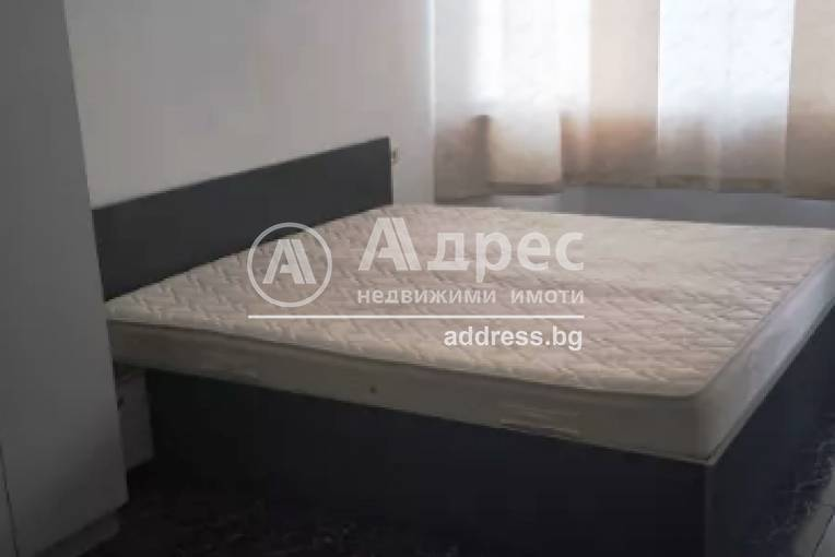 Тристаен апартамент, Благоевград, Освобождение, 51973, Снимка 5