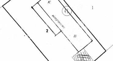 Стопанска сграда/Ферма, Челник, 73973, Снимка 1