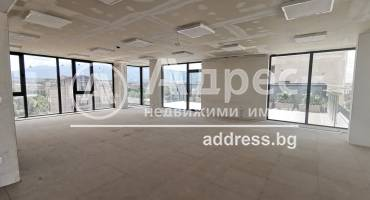 Офис, София, Център, 457974, Снимка 3