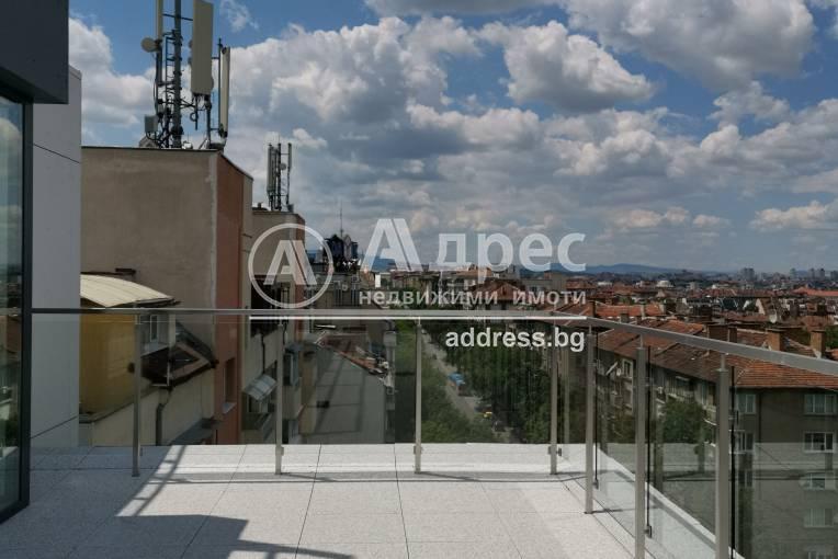 Офис, София, Център, 457974, Снимка 2