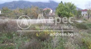Парцел/Терен, Сливен, Вилна зона, 256975, Снимка 2