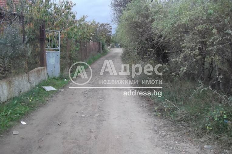 Парцел/Терен, Сливен, Вилна зона, 256975, Снимка 3