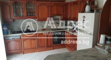 Многостаен апартамент, Габрово, Център, 434975, Снимка 1
