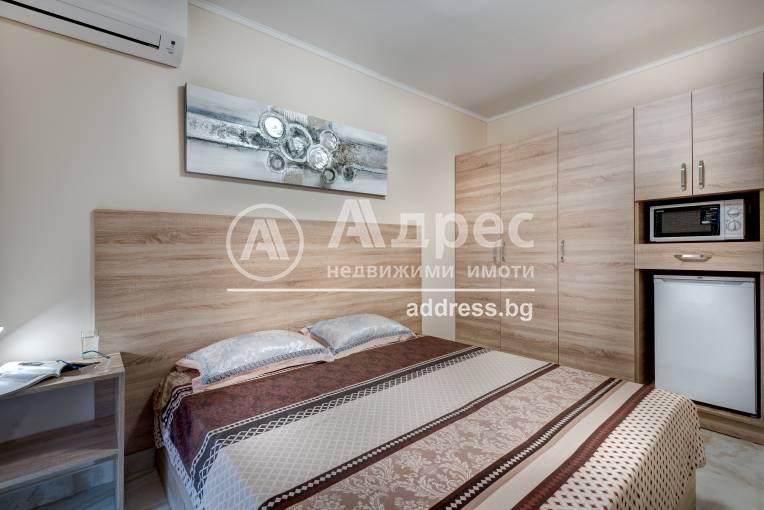 Едностаен апартамент, Равда, 477975, Снимка 2