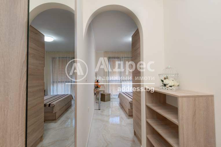 Едностаен апартамент, Равда, 477975, Снимка 3