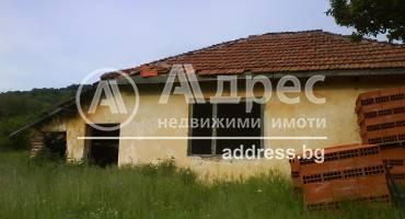Къща/Вила, Ново село, 49975, Снимка 1