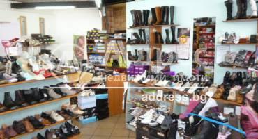 Магазин, Балчик, Център, 225976, Снимка 4