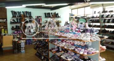 Магазин, Балчик, Център, 225976, Снимка 5