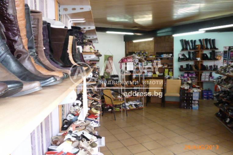 Магазин, Балчик, Център, 225976, Снимка 3