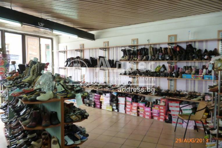 Магазин, Балчик, Център, 225976, Снимка 6