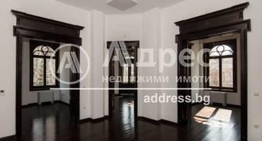 Офис, Варна, Идеален център, 236976, Снимка 3