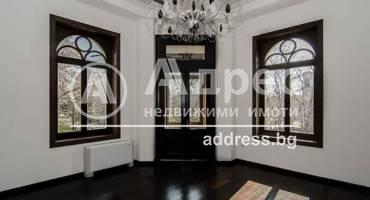 Офис, Варна, Идеален център, 236976, Снимка 5