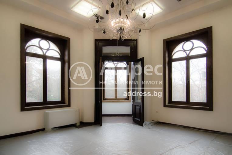 Офис, Варна, Идеален център, 236976, Снимка 1