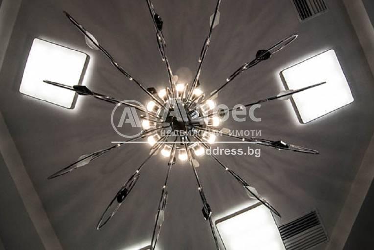Офис, Варна, Идеален център, 236976, Снимка 2