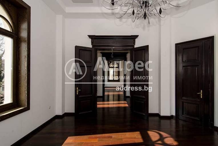 Офис, Варна, Идеален център, 236976, Снимка 4