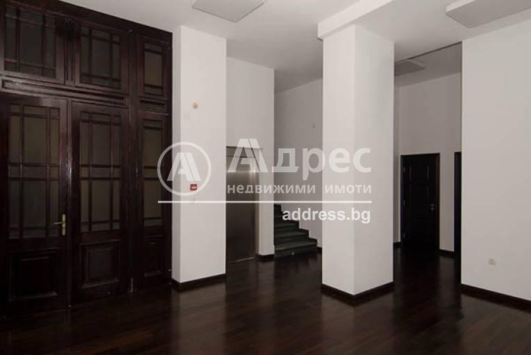 Офис, Варна, Идеален център, 236976, Снимка 6