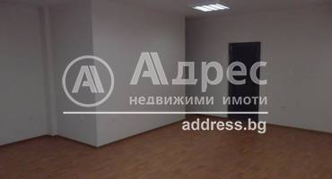 Офис, Благоевград, Широк център, 406976, Снимка 1
