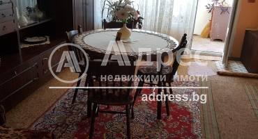 Двустаен апартамент, Сливен, Център, 487976, Снимка 1